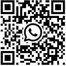 Gärtner Gregg - WhatsApp